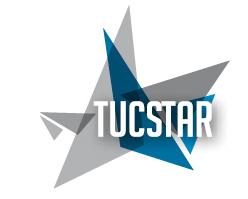 tucstar_neu[1]